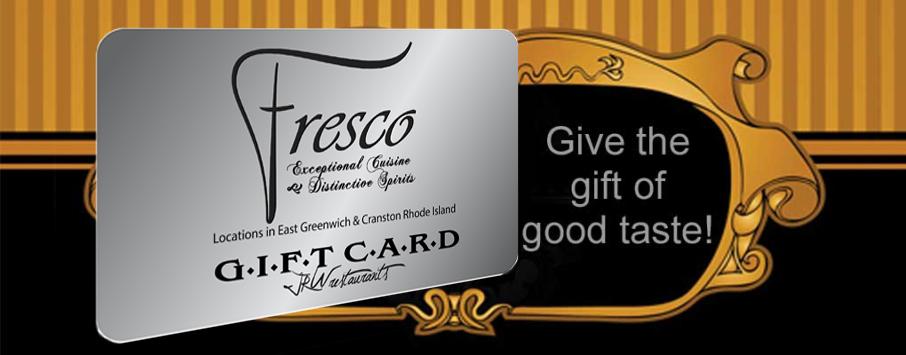 gift-card_fresco-906x355