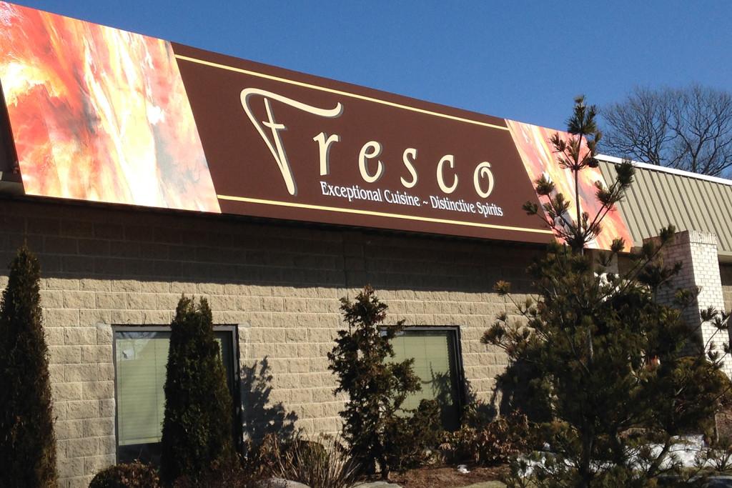 Fresco-cranston82015WREV