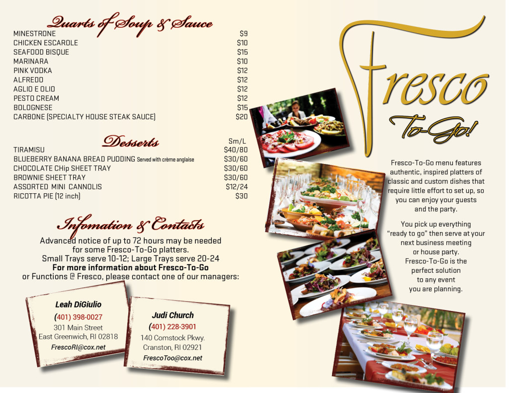 Imageresults for restaurants in cranston ri