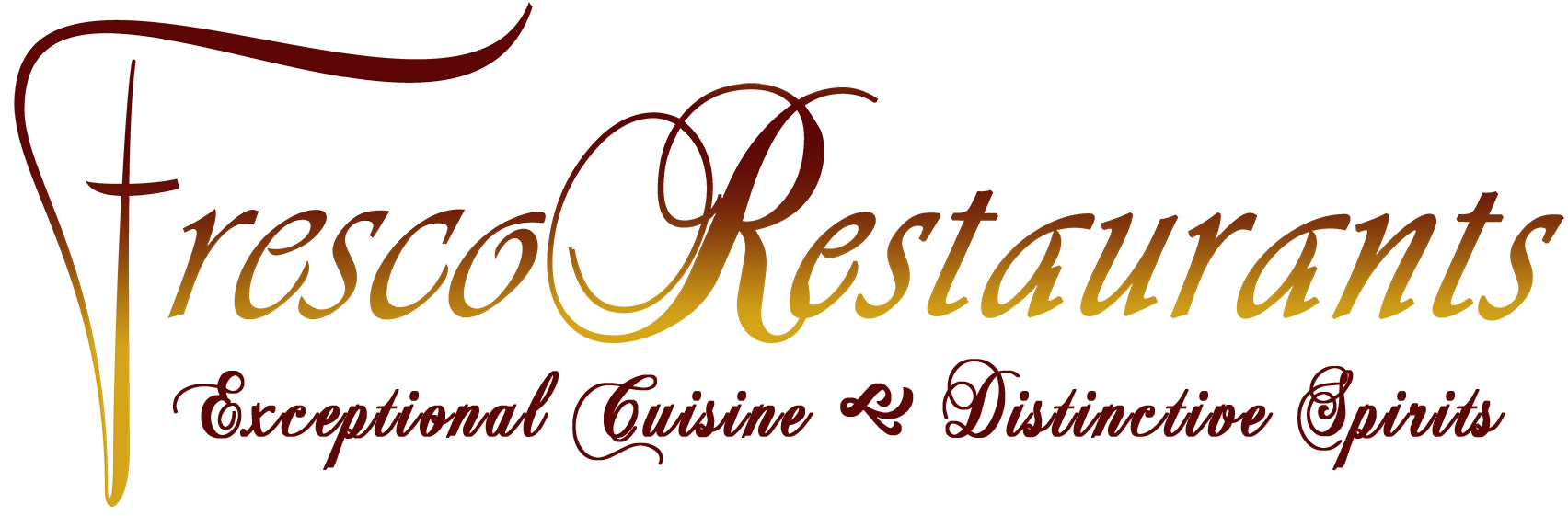jrw-logo2015